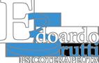 Edoardo Brutti – Psicologo Psicoterapeuta a Roma Logo